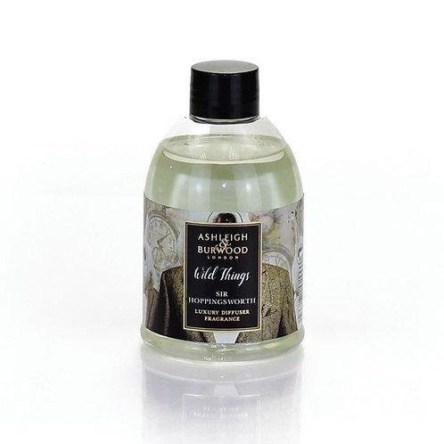 Recharge Diffuseur de Parfum - Lapin