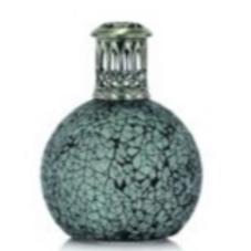 Lampe Parfum - Smocked Dusk