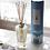 Thumbnail: Diffuseur de Parfum - Linge Frais