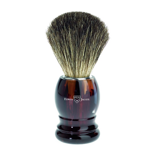 Blaireau Ecaille - Pure badger