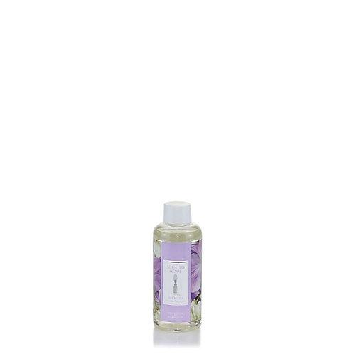 Recharge Diffuseur de Parfum - Freesia et Orchidée