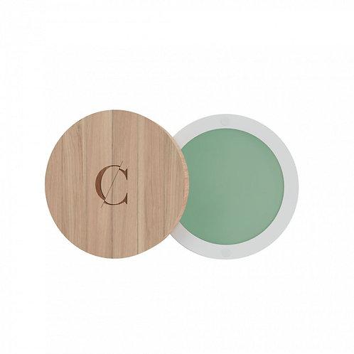Correcteur rougeurs - 16 Vert