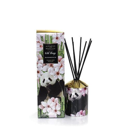 Diffuseur de Parfum - Panda