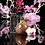 Thumbnail: Lampe parfum - Tahitian Sunset