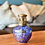 Thumbnail: Lampe parfum - Tsar