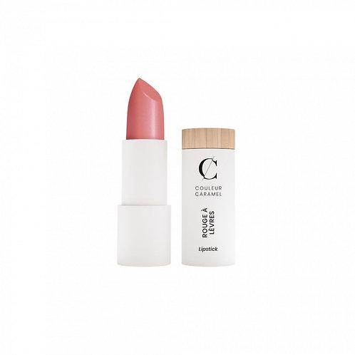 Rouge à lèvres NACRE - 287 ROUGE ROSE
