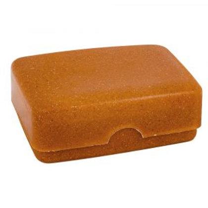 Boîte à savon épicéa - bois liquide