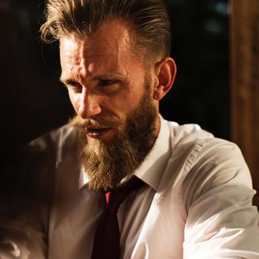 adult-beard-blur-567632.jpg