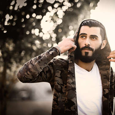 adult-beard-blur-655806.jpg