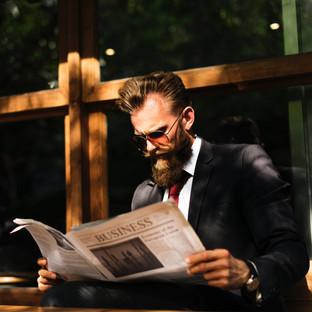 beard-corporate-facial-hair-556962.jpg
