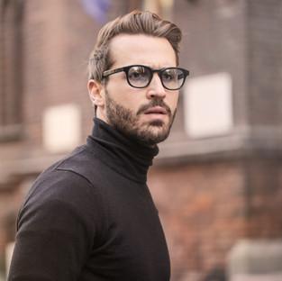 beard-eyewear-face-874158.jpg