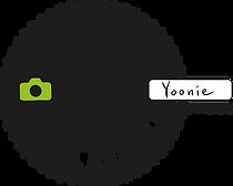 yoonie.png