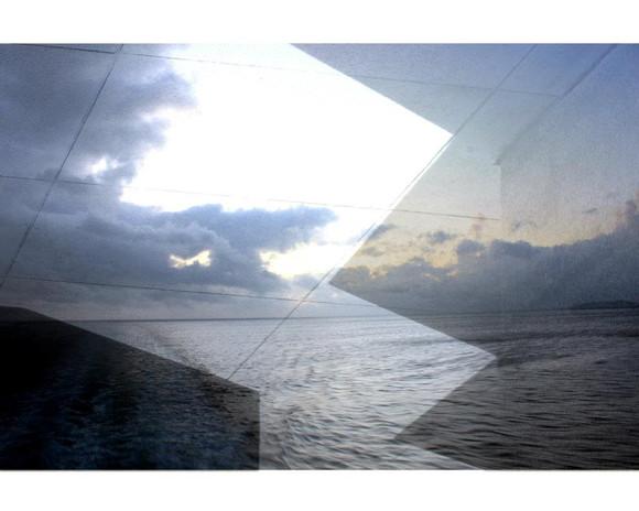 IandI-3.jpg