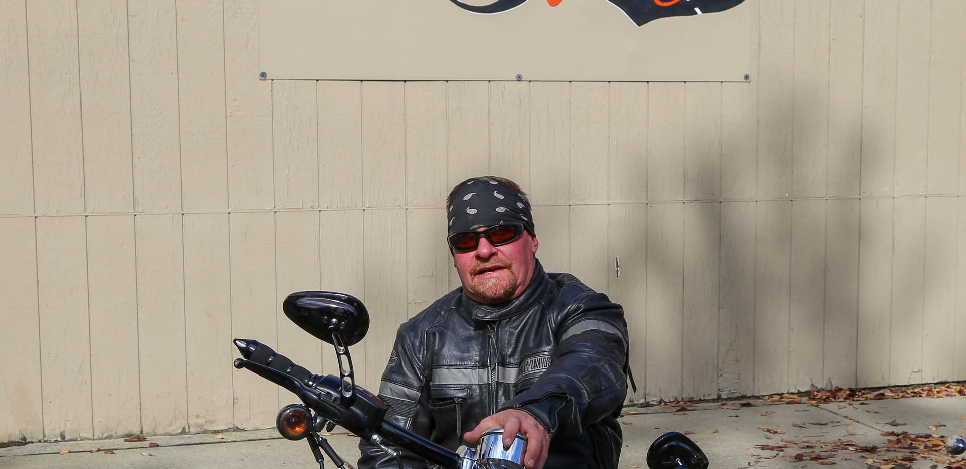 Biketoberfest2019-59.jpg