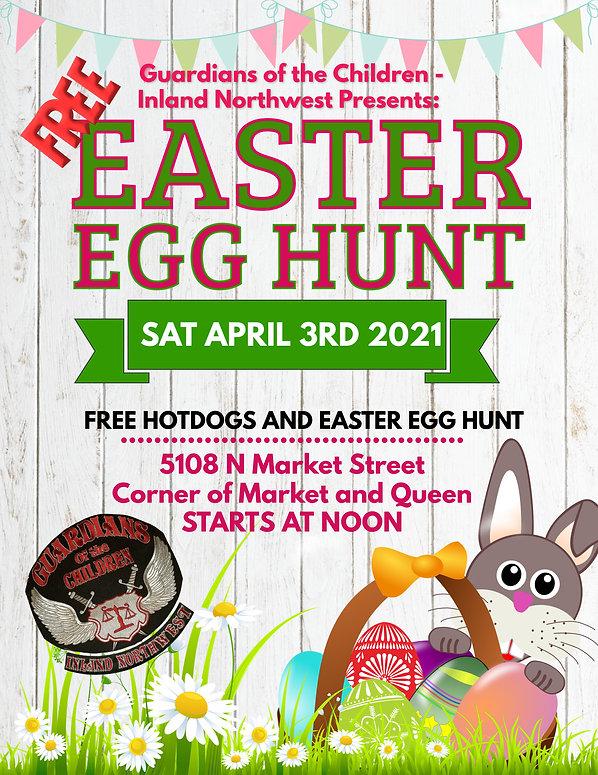 Easter Egg Hunt 2021.jpg