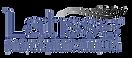 Lattise-logo.png