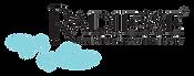 radiesse-logo-1-1.png