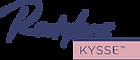 Restylane-Kysse_logo-500x215.png
