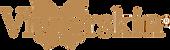 VivierSkin_logo_copper.png