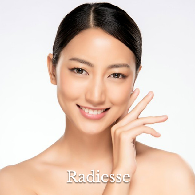 Radiesse® Dermal Filler
