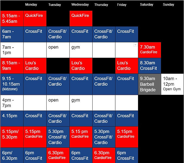 timetable21stoct20.jpg