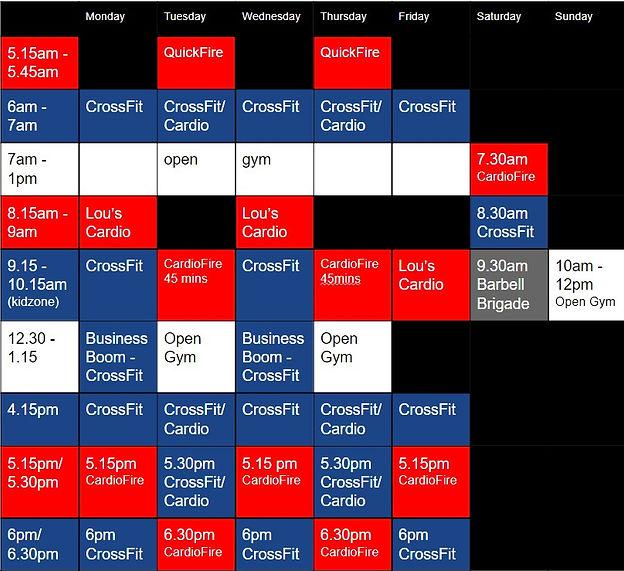 timetablejuly2021.jpg