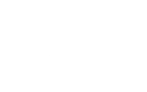 The Boombox_white_bombsquad.png