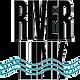 River Link Asheville
