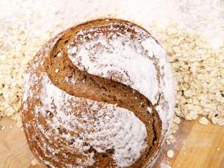 Super Sprout Flour!