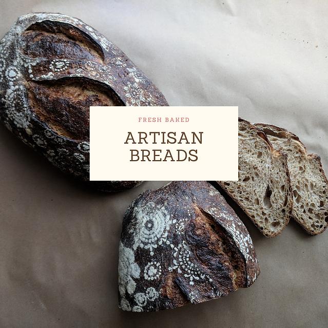 Artisan Breads Website Button.png