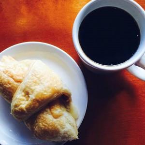 City Bakery Dynamite Roasting Microlot Coffee finaca Los Tuneles