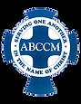 Asheville Buncombe Community Christian Ministry
