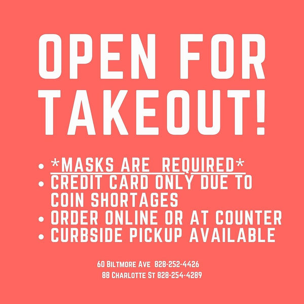 Copy of Website open for takeout.jpg