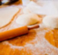 City Bakery Bread Baking