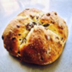 Irish Soda Bread.JPG