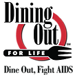Dining Out for Life Asheville