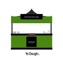 YO_DOUGH_FRONT_web.jpg