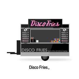 DISCO_FRIES_FRONT_2D_web.jpg