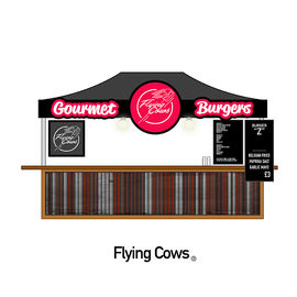 FLYING_COWS_FRONT_web.jpg