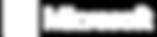 MICROSOFT_WHITE.png