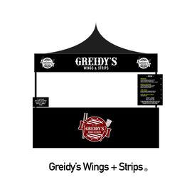 GREIDYS_FRONT_web.jpg