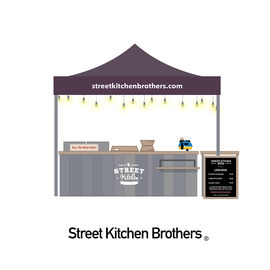 STREET_KITCHEN_BROS_FRONT_web.jpg
