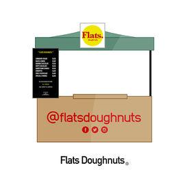 flats_doughnuts_front_web.jpg