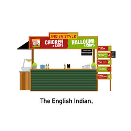 english_indian_front_web.jpg
