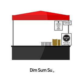 DIM_SUM_SU_FRONT_web.jpg