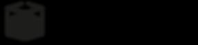 C&C Logo JPEG.png