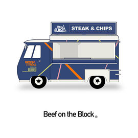 BEEF ON THE BLOCK FRONT_web.jpg