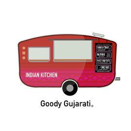 goody_gujarati_front_web.jpg