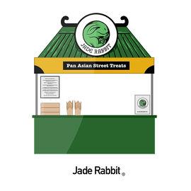 JADE_RABBIT_FRONT_web.jpg