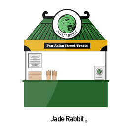 JADE_RABBIT_FRONT_web.jpg